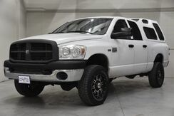 2007_Dodge_Ram 2500_ST_ Englewood CO