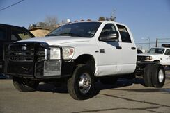 2007_Dodge_Ram 3500__ Englewood CO