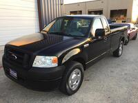 FORD F-150 PK 2007