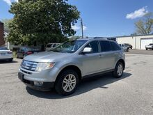 2007_Ford_Edge_SEL AWD_ Richmond VA