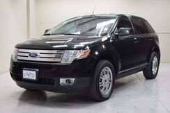 2007_Ford_Edge_SEL PLUS_ Englewood CO
