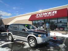 2007_Ford_Escape_XLT_ Schenectady NY