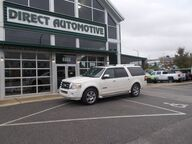 2007 Ford Expedition EL Limited 2WD Monroe NC