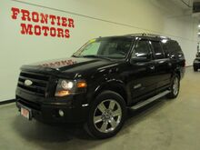 2007_Ford_Expedition_EL Limited 4WD_ Middletown OH