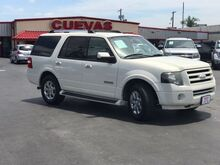 2007_Ford_Expedition_Limited 2WD_ Harlingen TX