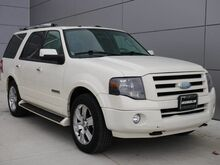 2007_Ford_Expedition_Limited_ Normal IL