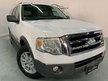 2007_Ford_Expedition_XLT_ Carrollton  TX