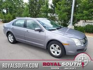 2007 Ford Fusion SE V6 Bloomington IN