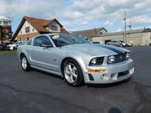 2007_Ford_Mustang_GT Deluxe_ Fishers IN