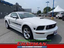 2007_Ford_Mustang_GT Premium_  PA