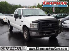 2007_Ford_Super Duty F-250_XL_  PA