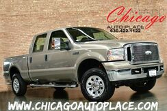 2007_Ford_Super Duty F-250_XLT_ Bensenville IL