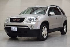 2007_GMC_Acadia_SLT_ Englewood CO