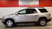 2007_GMC_Acadia_SLT_ Greenwood Village CO
