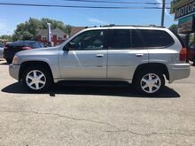 2007_GMC_Envoy_SLT 4WD w/Heated Leather & Moonroof_ Buffalo NY