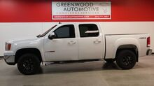 2007_GMC_Sierra 1500_SLE1_ Greenwood Village CO