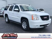 GMC Yukon 2WD SLT-- Questions? Cell/Text 24/7 @ 731-335-4854 2007