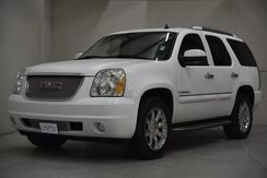 2007_GMC_Yukon Denali__ Englewood CO