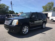 2007_GMC_Yukon Denali AWD__ Richmond VA
