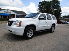 2007_GMC_Yukon_SLT 4x4_ Richmond VA