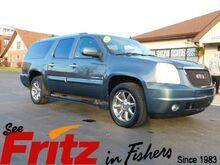 2007_GMC_Yukon XL Denali__ Fishers IN