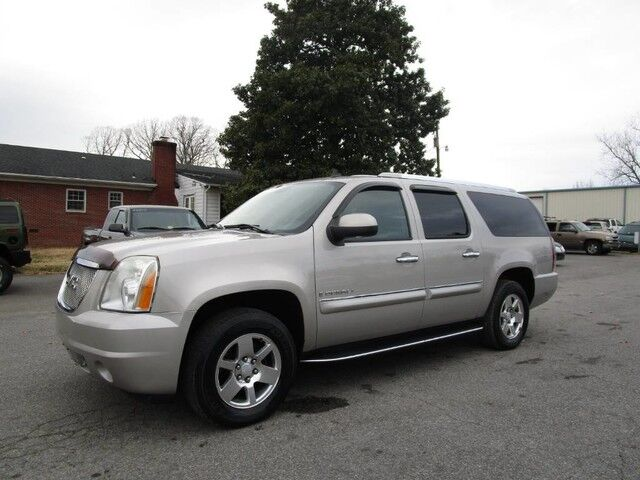 denali in xl yukon details indianapolis awd gmc id vehicle