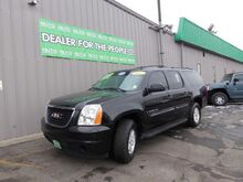 2007_GMC_Yukon XL_SLE-1 1/2 Ton 4WD_ Spokane Valley WA