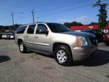 2007_GMC_Yukon XL_SLT 4x4_ Richmond VA