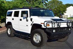 2007_HUMMER_H2 4x4_SUV_ Easton PA