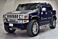 2007_HUMMER_H2_SUT_ Englewood CO