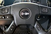 2007 HUMMER H2 Victory Red Limited Edition 4x4 Fort Worth TX