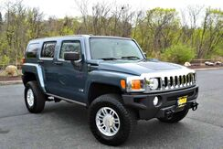 2007_HUMMER_H3_SUV 4x4_ Easton PA