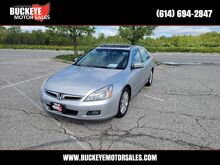 2007_Honda_Accord Sdn_EX-L_ Columbus OH