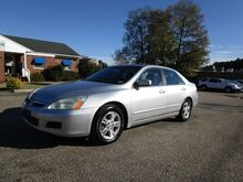 2007_Honda_Accord Sdn_EX_ Richmond VA