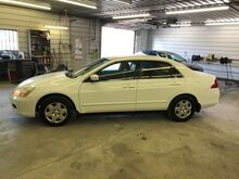 2007_Honda_Accord Sdn_LX_ Glenwood IA