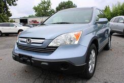 2007_Honda_CR-V_EX-L_ Richmond VA