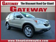 2007 Honda CR-V LX Warrington PA