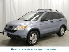 Honda CR-V LX 2007