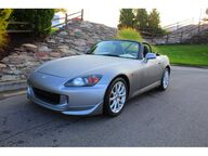2007 Honda S2000  Kansas City KS