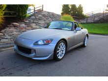 2007_Honda_S2000__ Merriam KS