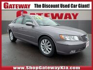 2007 Hyundai Azera Limited Warrington PA
