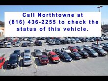 2007_Hyundai_Tucson_Limited_ Kansas City MO