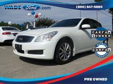 2007_INFINITI_No Model_G35x_ Smyrna GA