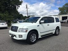 2007_INFINITI_QX56 4x4__ Richmond VA