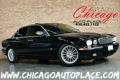 2007_Jaguar_No Model_XJ8_ Bensenville IL