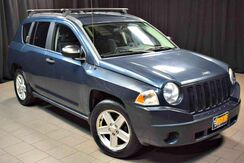 2007_Jeep_Compass_Sport 4x4_ Easton PA