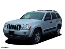 2007_Jeep_Grand Cherokee_4WD 4DR LIMITED_ Mount Hope WV