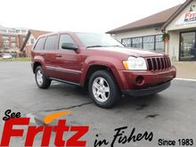 2007_Jeep_Grand Cherokee_Laredo_ Fishers IN