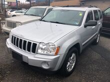 2007_Jeep_Grand Cherokee_Laredo_ North Versailles PA