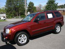 2007_Jeep_Grand Cherokee_Laredo_ Roanoke VA